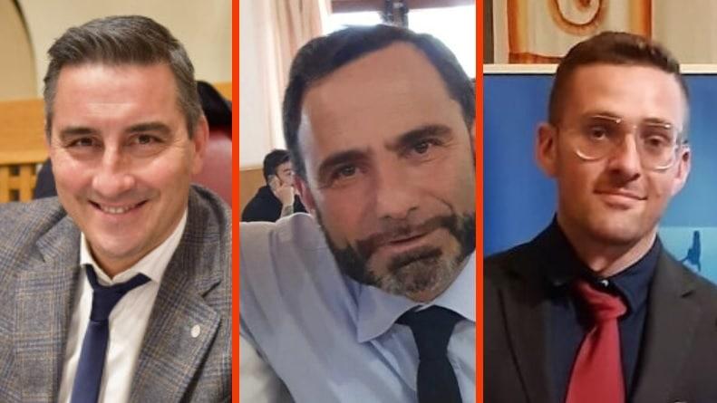 """Scomparsa Paolo Guadagni, Quaglieri, Alfonsi e Simonelli: """"se ne va un giornalista eccellente ed un uomo per bene"""""""