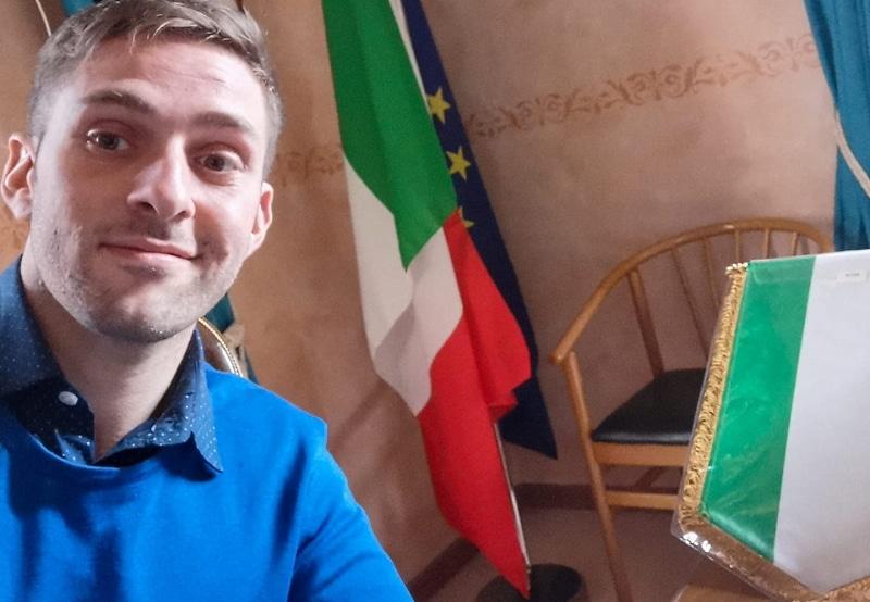 Dantedì, Simonelli: giornata per ricordare Sommo poeta e sensibilizzare su magnificenza cultura italiana