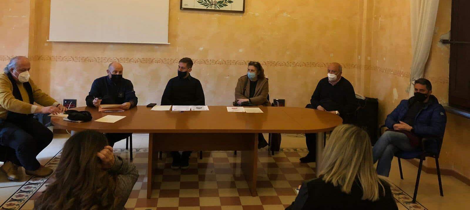 Patto per la lettura: la cultura al centro delle iniziative della Città di Avezzano