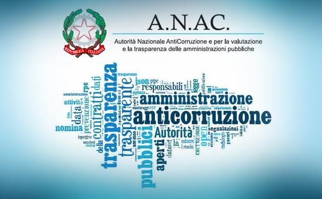 Trasacco, approvato il Piano Triennale per la Prevenzione della Corruzione e della Trasparenza