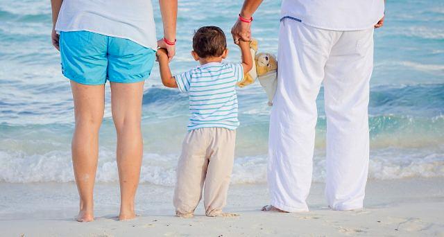 Assegno unico per i figli a carico: 250 euro al mese per ogni figlio fino a 21 anni