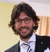 Lucio Cotturone