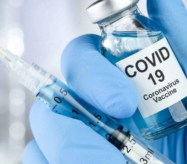 Partita la campagna vaccinale ad Avezzano, circa 300 le dosi inoculate giornalmente