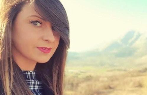 L'ex Vice Sindaco di Scurcola Marsica, Roberta Bartolucci, spiega le ragioni delle sue dimissioni