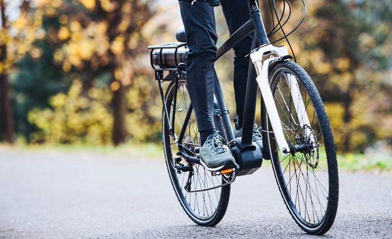 Contributi per l'acquisto di biciclette, biciclette a pedalata assistita o altri mezzi di mobilità sostenibile