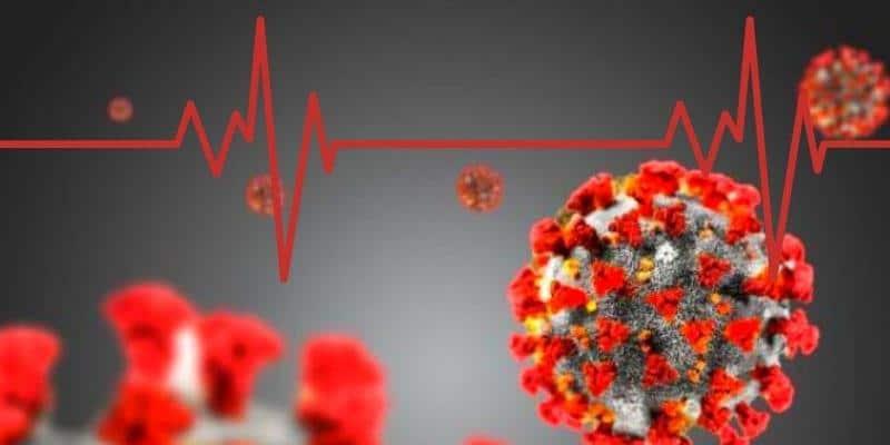 Coronavirus in Abruzzo, si registrano310 nuovi casi e 15 decessi