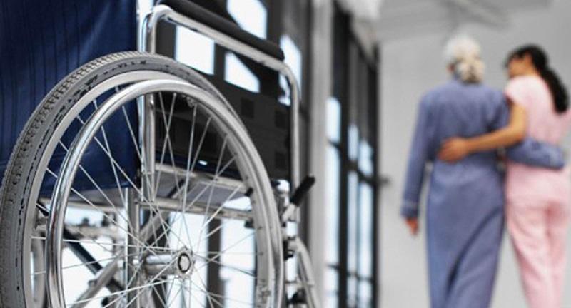 Al via rimborsi spese per l'emergenza Covid-19 a favore dei centri di assistenza disabili