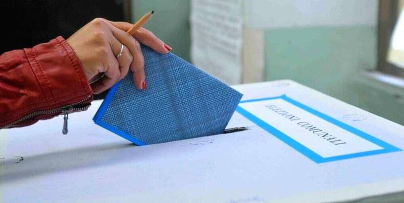 Elezioni amministrative: probabile il rinvio in autunno per l'emergenza Covid