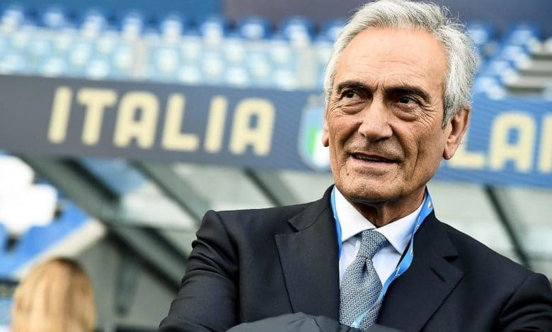 Consiglio FIGC: ufficiale la ripresa del campionato di Eccellenza