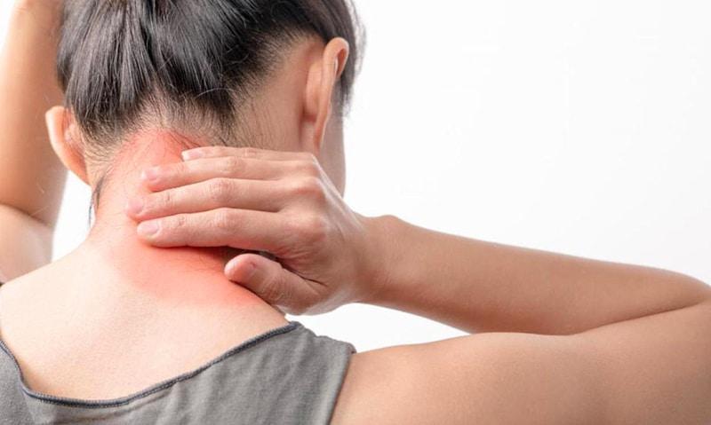 """Pazienti abruzzesi affetti da fibromialgia. Testa: """"soddisfatto per il nuovo progetto di legge"""""""