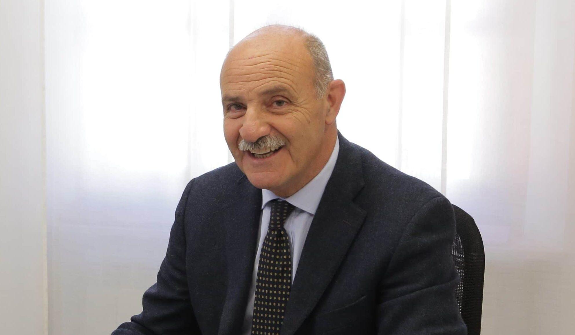 Lettera aperta alla vice presidente del Comitato Commercianti Avezzano Centro