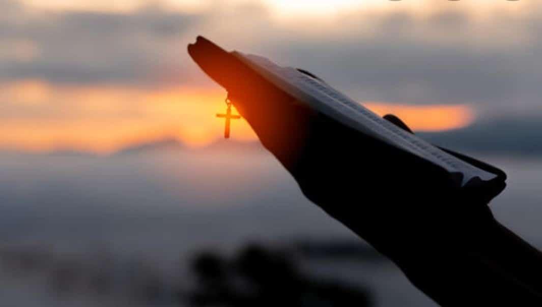 Avezzano, il Centro Diocesano Vocazioni Don Gaetano Tantalo propone momenti di preghiera itineranti