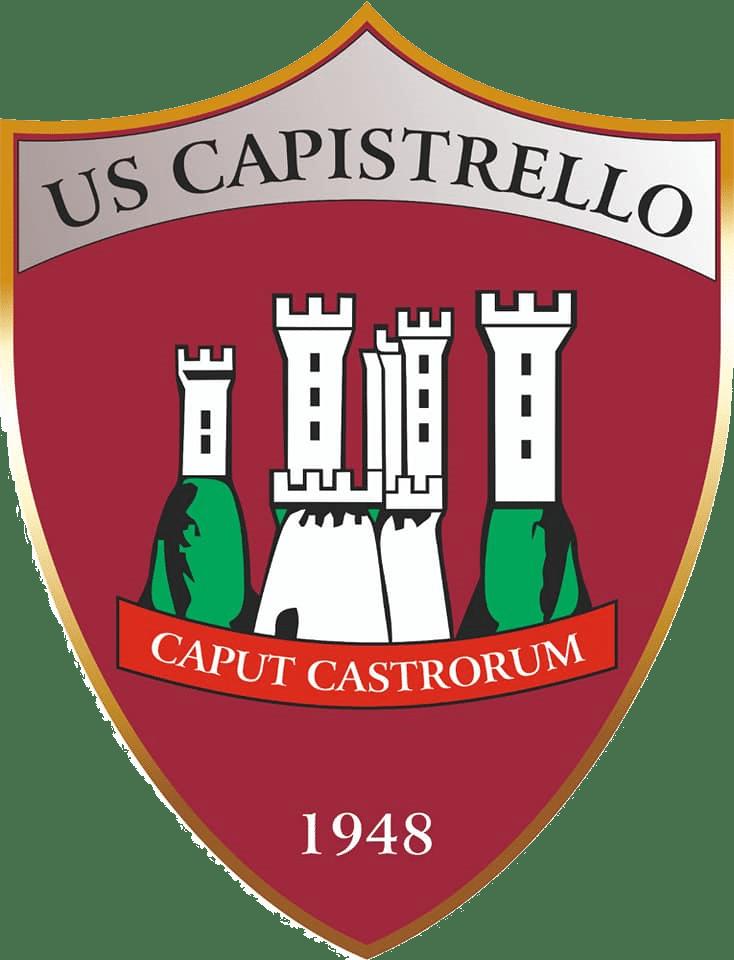 Calcio, l'US Capistrello sostituisce la guida tecnica della squadra affidata al tecnico Paolo Giordani
