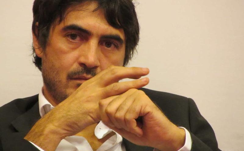 Assenza di un piano vaccinale in Abruzzo, Nicola Fratoianni scrive un'interrogazione al Governo
