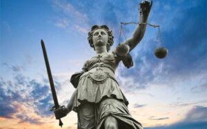 Servizi giudiziari: attivazione degli Uffici di Prossimità da parte dei Comuni abruzzesi