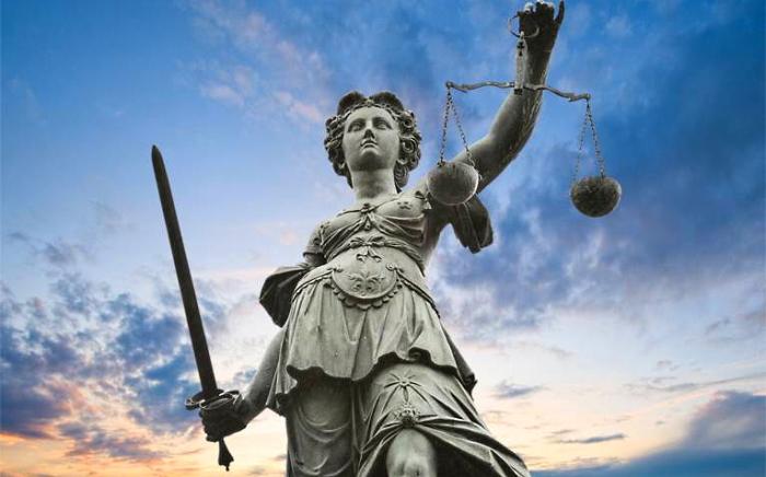 Servizi giudiziari per fasce deboli. I Comuni possono chiedere di attivare gli Uffici di Prossimità
