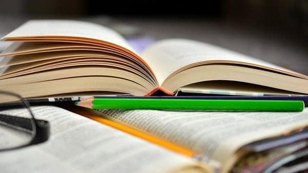 Bonus libri di testo per gli alunni della scuola secondaria di 1° e 2° grado di Trasacco: riapertura termini