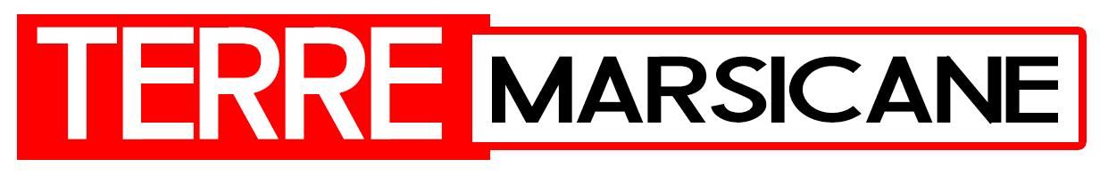 VETRINE MARSICANE