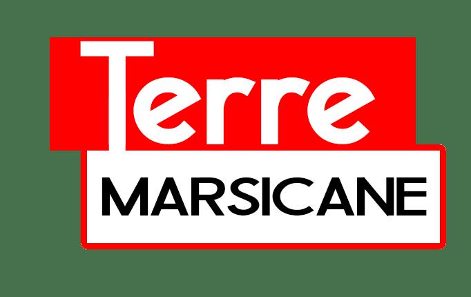 Logo Terre Marsicane