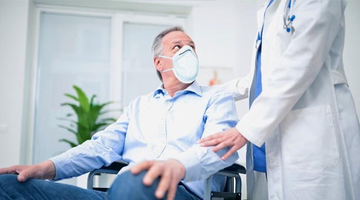 Assistenza per pazienti negativizzati al Covid, predisposto percorso clinico di presa in carico