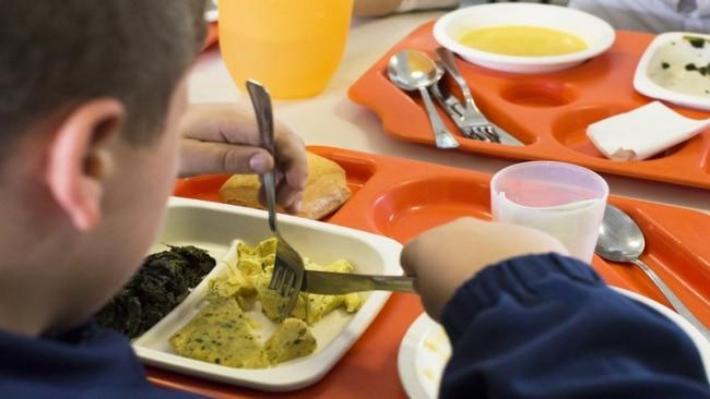 Collelongo, attivato il servizio PagoPa per il pagamento dei buoni mensa