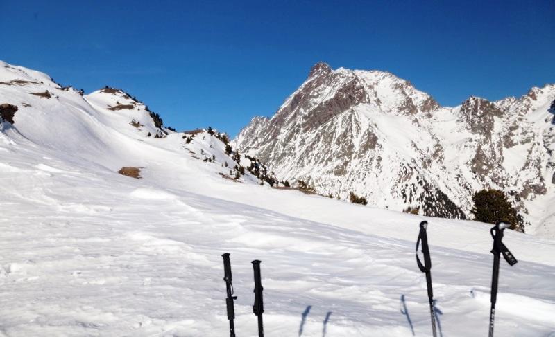 Ristori per la montagna, D'Amario chiede di basarsi sulle perdite di fatturato non sulla presenza turistica