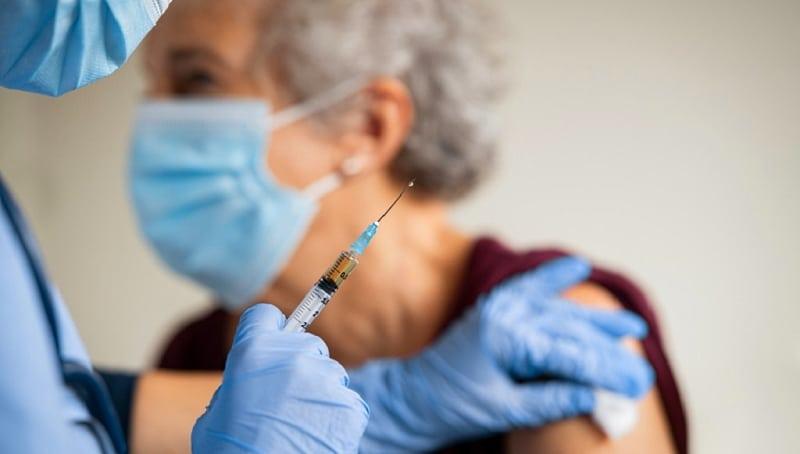 Al via le vaccinazioni anti Covid-19 a Luco dei Marsi, si parte il 7 aprile