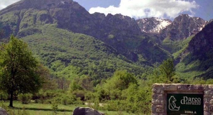 Gemellaggio tra il Parco d'Abruzzo e il Parco della Baviera