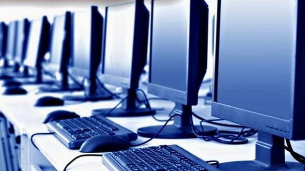 L'Ufficio Speciale per la Ricostruzione cede apparecchiature informatiche a titolo gratuito a scuole e studenti