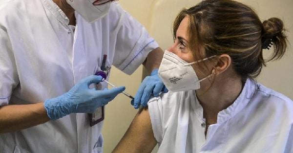 Vaccini Covid,