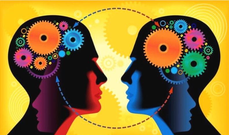 Attivato Sportello di Ascolto psicologico per studenti, famiglie e personale delle scuole di Carsoli