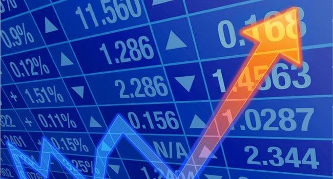 Il rialzo dei tassi di rendimento sta erodendo i prezzi dei titoli di Stato e delle obbligazioni a tasso fisso