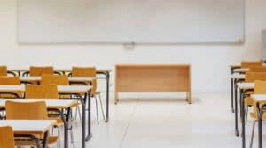 Edilizia scolastica, attiva nuova piattaforma informatica che gestirà tutti gli interventi in Abruzzo