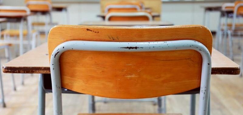 """Chiusura delle scuole in Abruzzo, Pepe: """"non è possibile decidere dalla sera alla mattina, famiglie in difficoltà"""""""