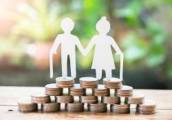 Domanda di pensione entro il 1° maggio 2021 per lavori usuranti o gravosi