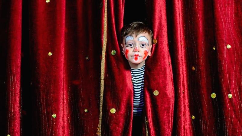 La Pro Loco di Cerchio celebra la Giornata Mondiale del Teatro con un dibattito in diretta online