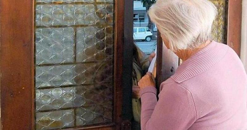 Vaccino e truffe agli anziani, il nuovo allarme ANAP