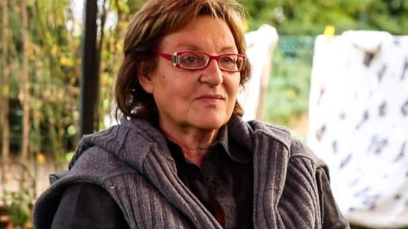 Addio ad Antonietta Centofanti la portavoce del comitato dei familiari delle vittime della Casa dello Studente
