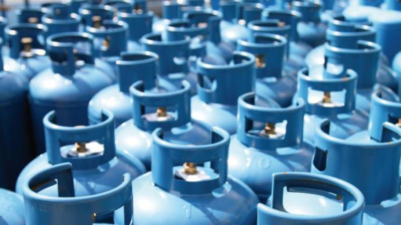 Confartigianato Avezzano organizza un webinar FGAS: recupero, riciclo e rigenerazione gas fluorurati