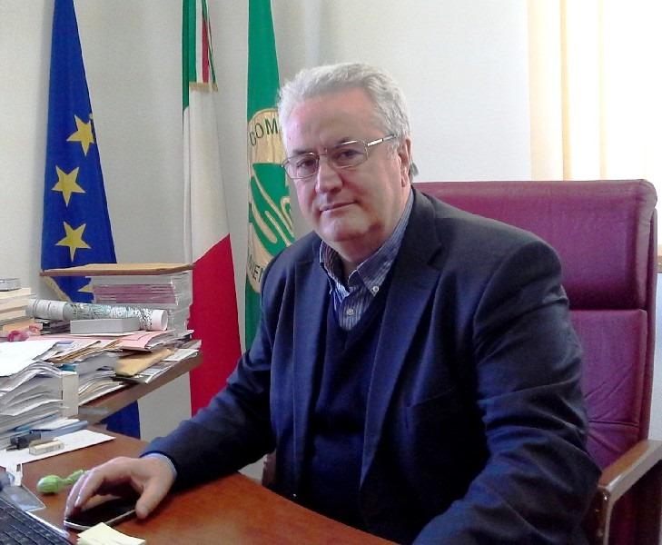 Luciano Romanzi