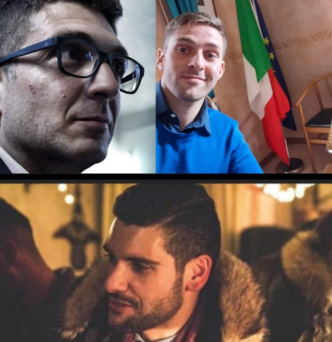 Tre marsicani selezionati tra i 400 giovani italiani parte del progetto dell'Agenzia per la Coesione Territoriale