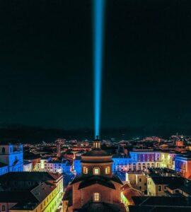 """6 aprile, Pezzopane: """"Terremoto L'Aquila, ricordiamo 309 vittime e ricostruiamo tutto. Solo con la prevenzione si salva l'Italia"""""""