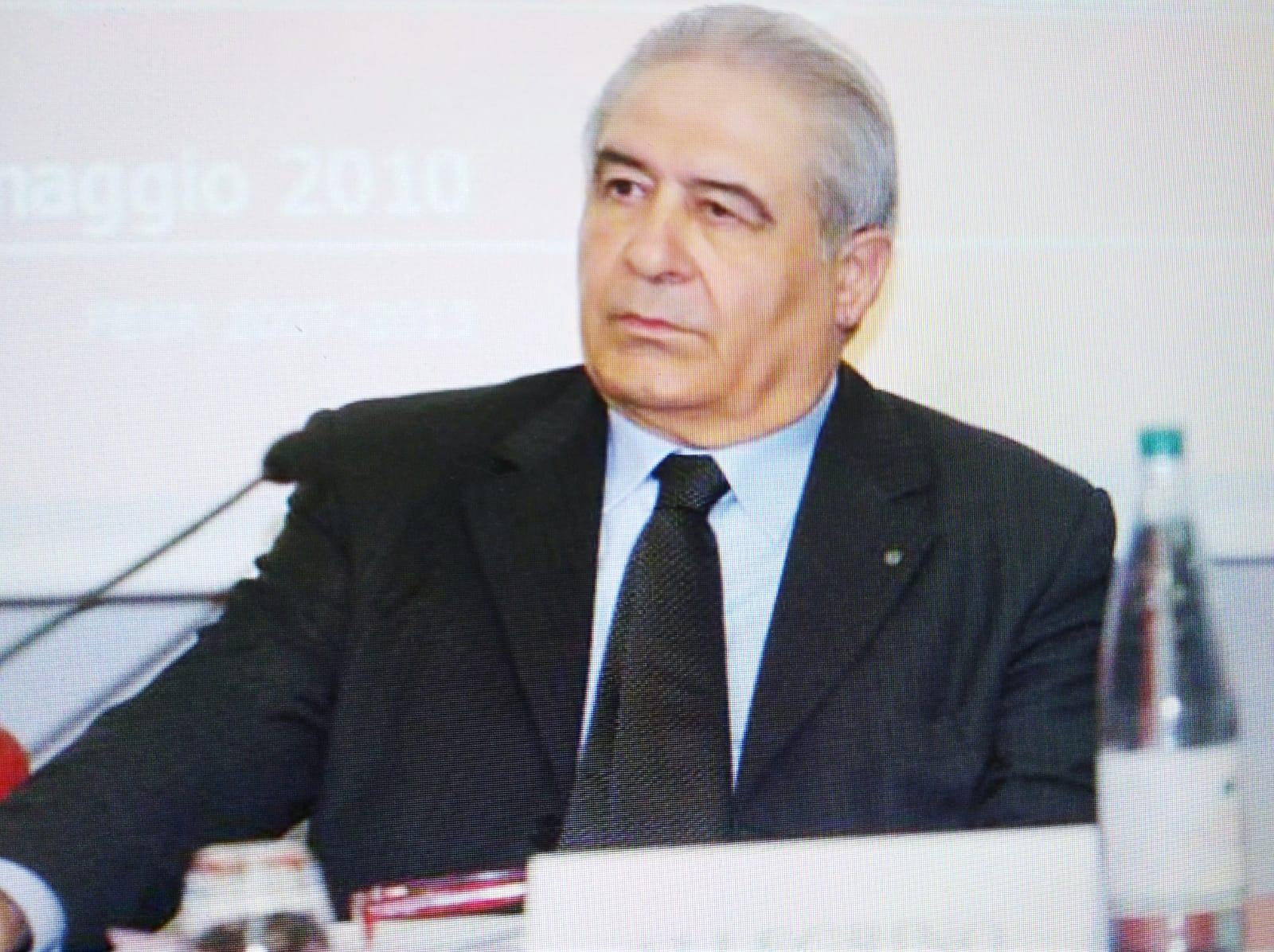 Coronavirus, Ascom Abruzzo in prima linea a difesa dei siti Web in difficoltà a causa della crisi economica