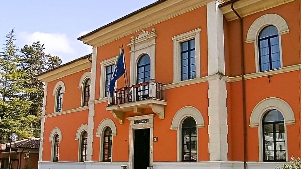 Carsoli, le precisazioni della minoranza sul voto a favore delle linee programmatiche illustrate dalla Nazzaro in consiglio
