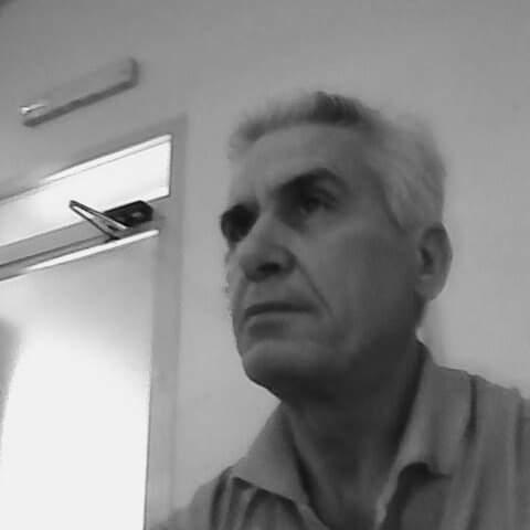 Muore a 63 anni Ezio Niscola: sconcerto a San Vincenzo Valle Roveto