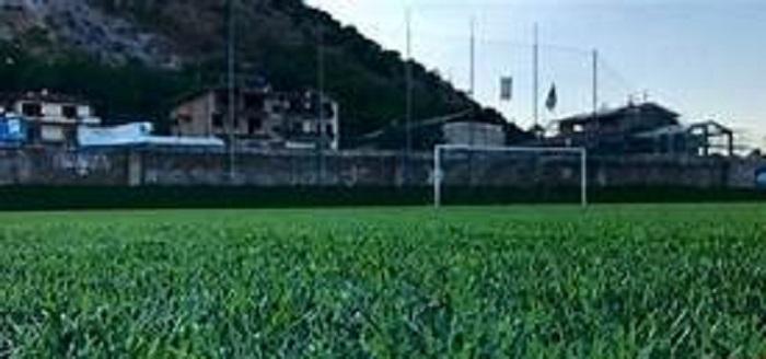 L'Asd Pucetta Calcio cede in prestito Capodacqua e Di Marco All'US Capistrello