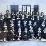 Il richiamo della Marsica sfida il tempo e la distanza: una signora celanese in Emilia Romagna desidera rintracciare i suoi amici d'infanzia