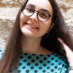 La giovanissima avezzanese Ilaria Esposito esordisce in televisione, vestirà i panni di Romina Power