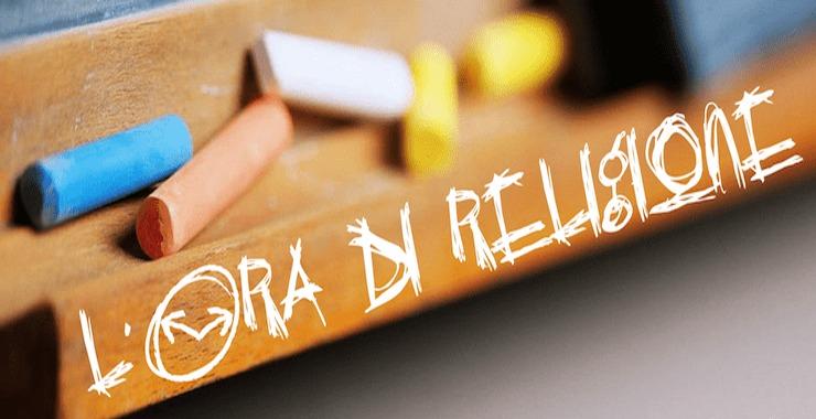 Diocesi di Avezzano, disponibili sul sito i moduli per la domanda di insegnamento della Religione Cattolica