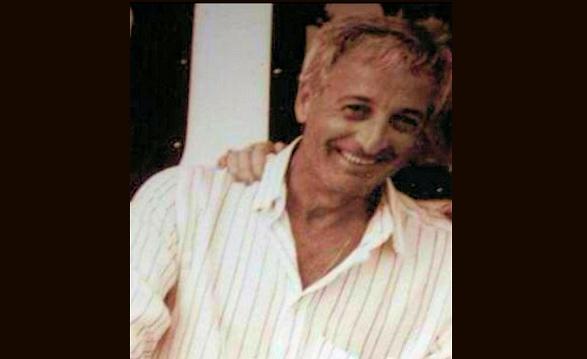 Oggi l'ultimo saluto a Mauro Ciccarelli, con lui se ne va un pezzo di storia del suo paese